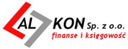 al-kon.com.pl